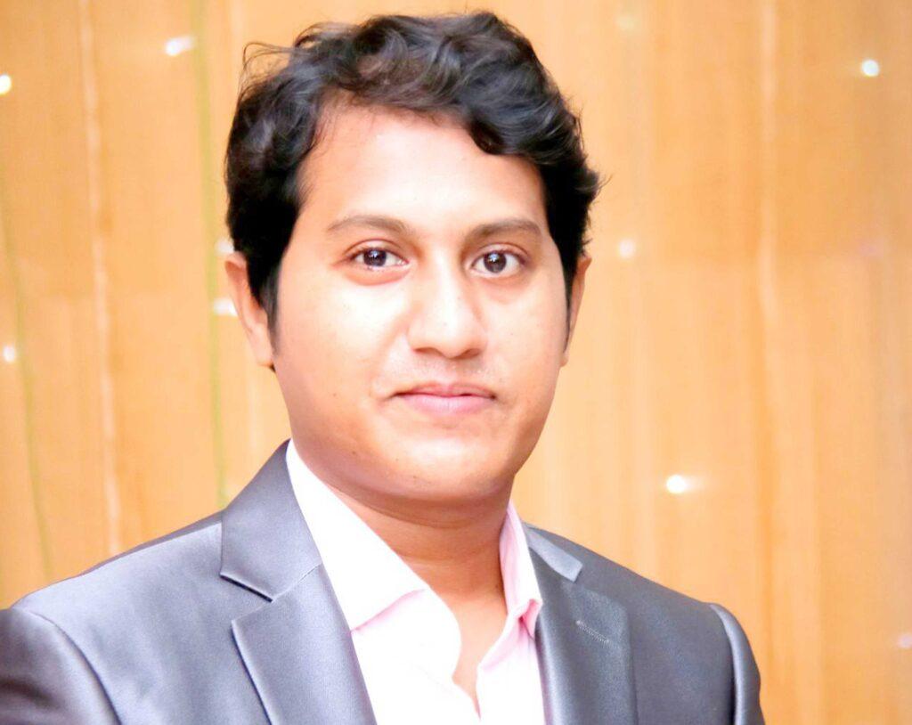 পিএইচডি ডিগ্রি পেলেন বরিশাল বিশ্ববিদ্যালয়ের শিক্ষক মো. আব্দুল কাইউম