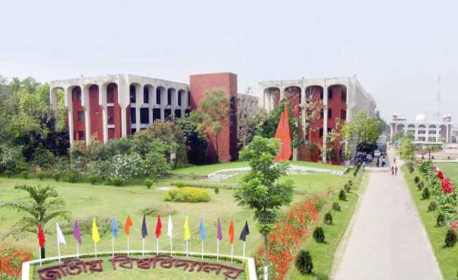 national university bd admission
